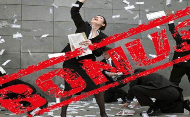Civil Servant Bonus 2015 Year End Salary Sg Your