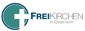 fkoe_logo