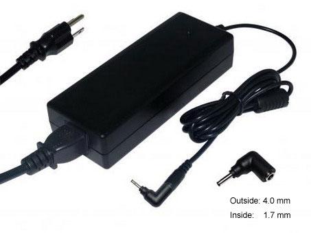 Compaq Mini 110 Series Power Supply, Compaq Mini 110 Series