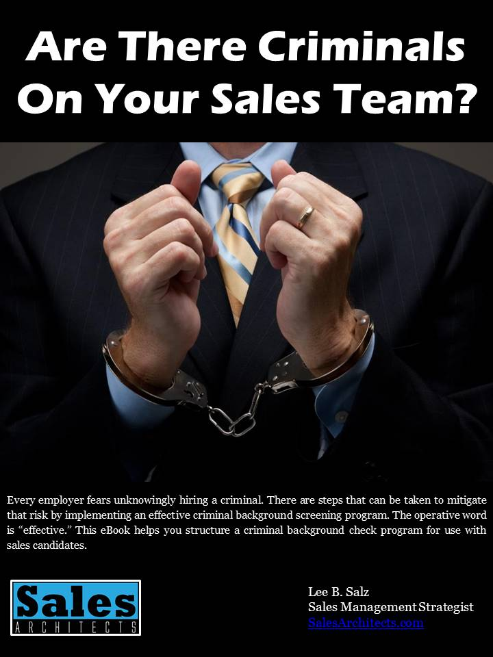 Top Sales Leader Interview Questions Sales Architects - sales team leader interview questions
