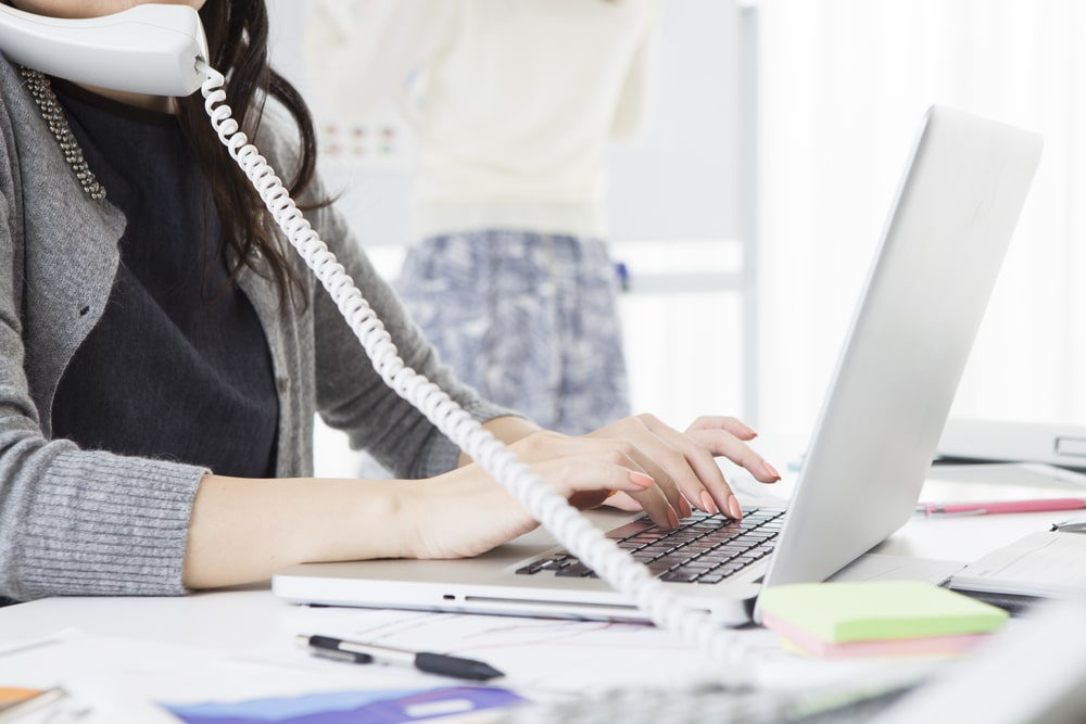 How to Make the Hardest Part of Cold Calling Easy - Online Sales