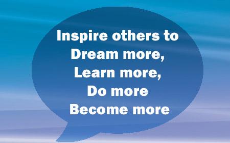 99 Motivational Quotes \u2013 Sales Drive UK