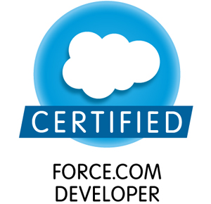 Certified Developer Mock Exam