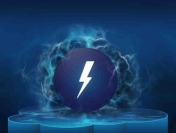 Key Lightning Experience Changes In Spring '16