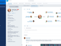 Salesforce Health Cloud – Latest Insights