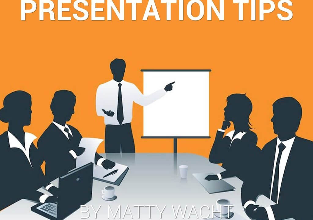 Best Marketing And Sales Presentation Ideas \ Tips - Sales Graphics - sales presentation