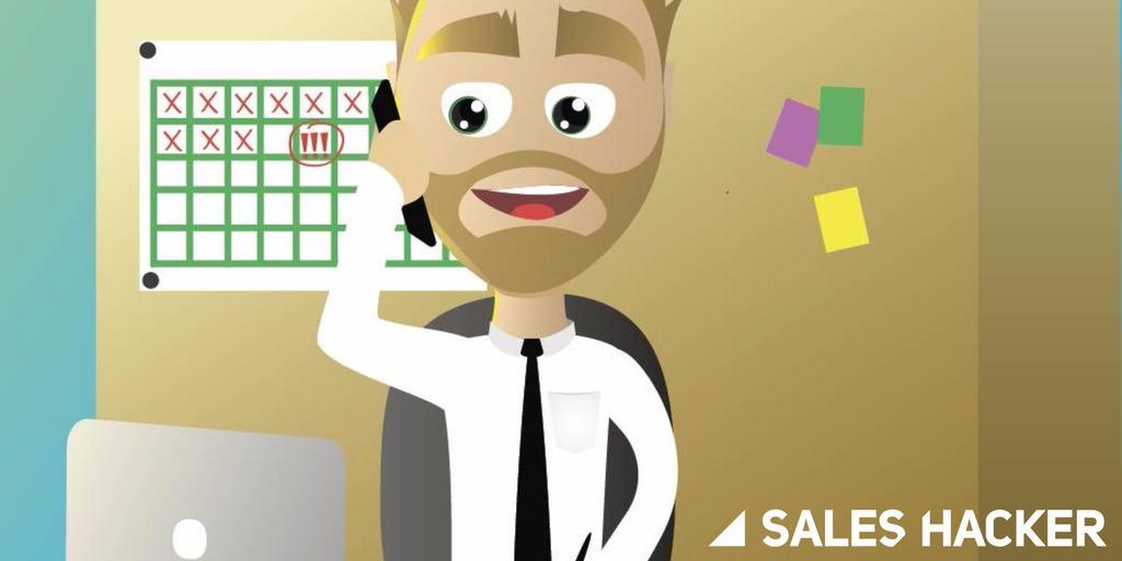 Sales Follow Up 5 Proven Techniques To Close More Deals - follow sales