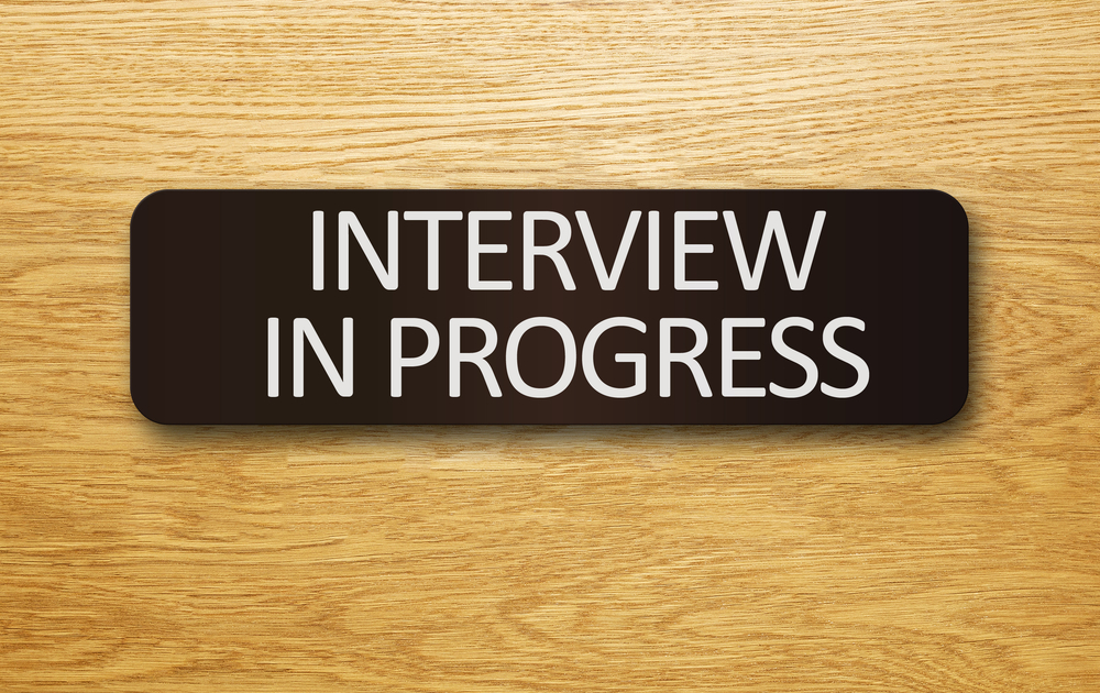 The Basics of Behavioral Based Interviews How to Identify What You