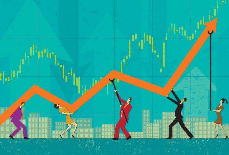 Marketing Investment Analyses - Sales Renewal