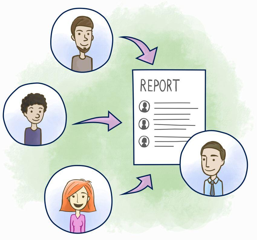 Sales Skills Audit