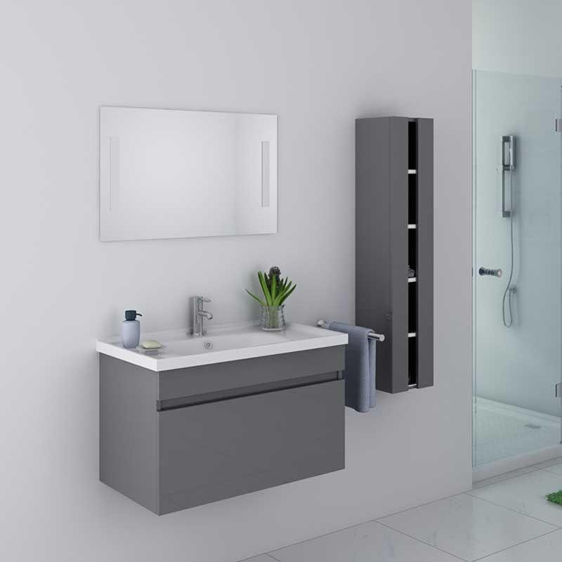 /meuble-salle-de-bain/meuble-salle-de-bain-39