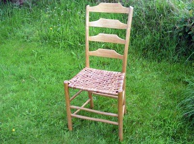 Green Woodwork Courses Stool Making Courses And Chair