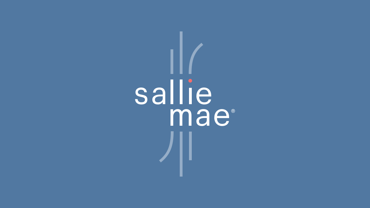Sallie Mae Education Loans, College Planning  Online Banking
