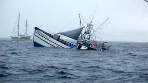 تقرير اللجنة المكلفة بالتحقيق في حادثة غرق العبري فرج الله 2