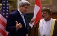 مبادرة كيري وملف حرب اليمن في عهدة ترامب