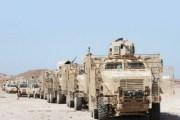 خبير استراتيجي سعودي يتهم (الإخوان) بخيانة التحالف العربي