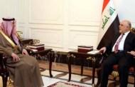 عرض الصحف العربية.. مستقبل العلاقات بين السعودية والعراق