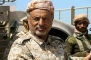مرثيات حماسيه في اللواء احمد سيف اليافعي