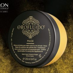 REVLON Orofluido Masque Beauté