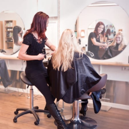 How to Write a Job Description in 5 Simple Steps - hairstylist job description