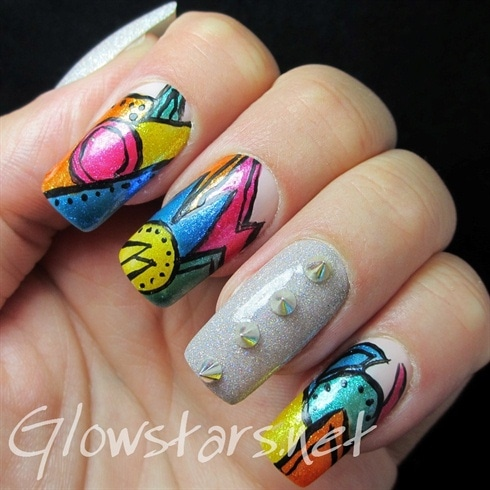 Follow friday perusing nail art salon fanatic for 4 sisters nail salon hours