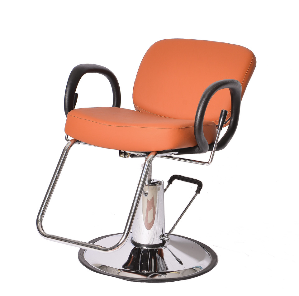 5445 All Purpose Styling Chair Salon Furniture Toronto