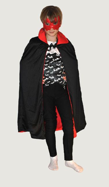 164. Pan Dracula