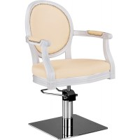 Royal styling chair
