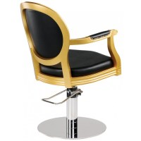 Royal styling chair - Salonlines - looking for a Royal ...