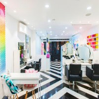 Salon Decorating Ideas: 4 Dos and 3 Don'ts - Salons Direct