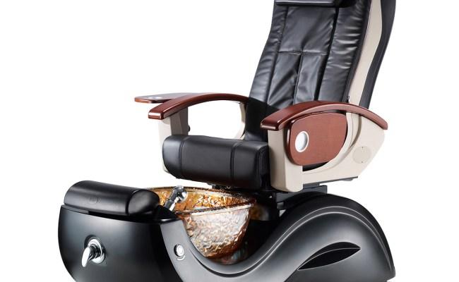 Ja Lenox Pedicure Spa Chair For Sale Pedicure Vent Spa