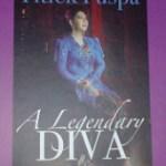 Launching Biografi Titiek Puspa: A Legendary Diva