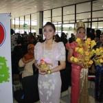 ASEAN Day Celebration 2009