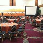 Pekan Produk Kreatif Indonesia (PPKI) 2010