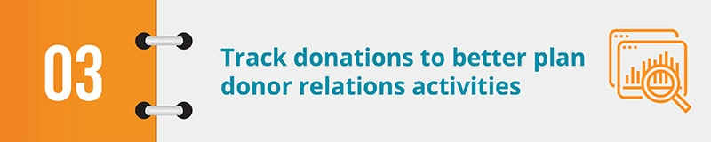 Donor Relations How to Build Better, Stronger Connections