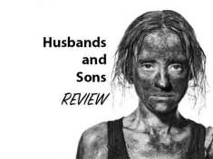 Husbands-And-Sons-theatre-review