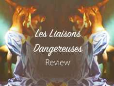 les-liasons-dangereuses-review