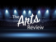 the-arts-review