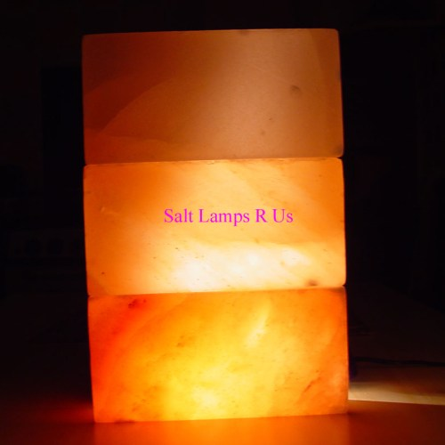 Himalayan Salt Lamps Purple : Solay Himalayan Pink Salt Crystal Chunks 30-60g Saltlamps-R-Us