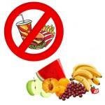 Tu Cuerpo y el Colesterol