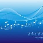 Mente, Emociones y Jazz: curarse con ritmo