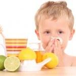 Influenza: sus causas y Remedios Naturales