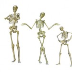 Osteoporosis: sus causas, remedios naturales y alimentos recomendados