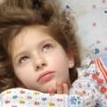 Los Niños necesitan Tomar Siestas para Crecer