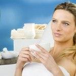 Cloruro de Magnesio para rejuvenecer y recuperar salud