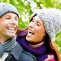 Cómo conquistar o atraer al amor de tu vida