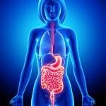 Hemorragia digestiva (evacuar o vomitar sangre)