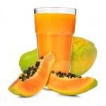 Papaya contra Artritis, Estre?imiento, Vejez prematura, Desintoxicar, etc.