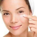 Combatir el acné con aceite de Oliva