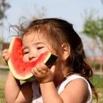 Dieta para Gastritis en Niños